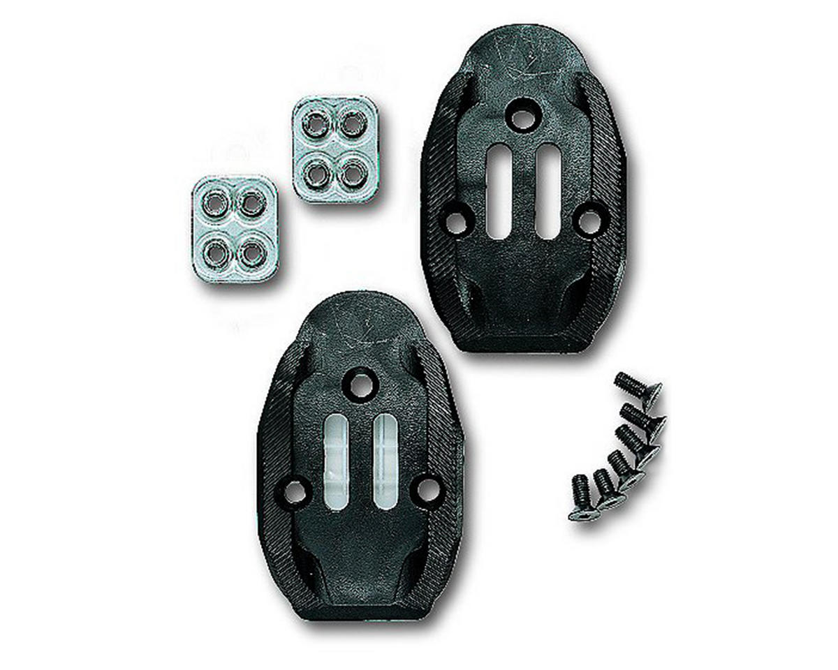 Sidi SPD Adapter Plates, Genius/Original Millennium Sole