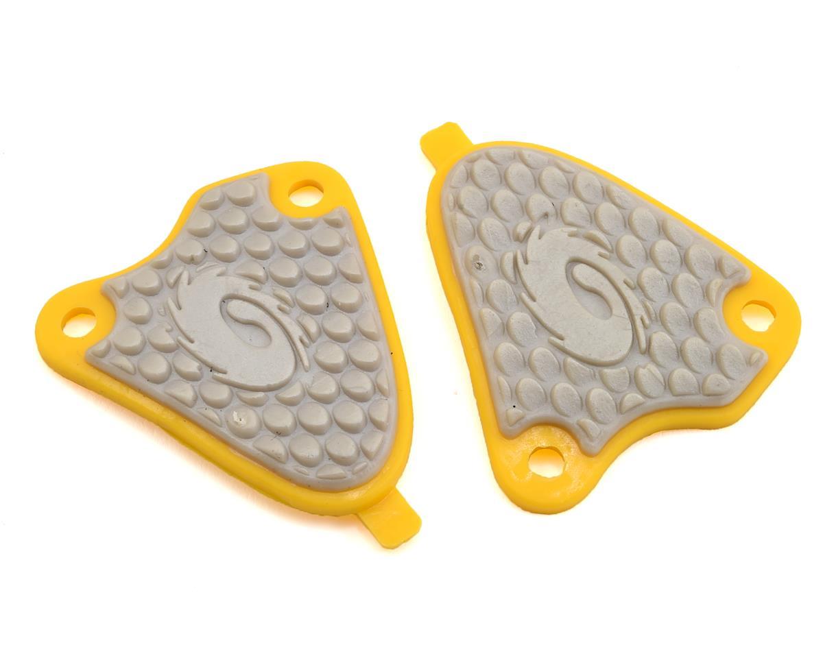 Sidi SRS Older Metatarsus Pad (41-44)