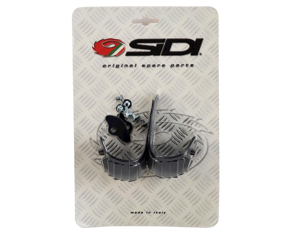 Sidi SRS Toe Guard For 2011 & Older Dragon Shoes
