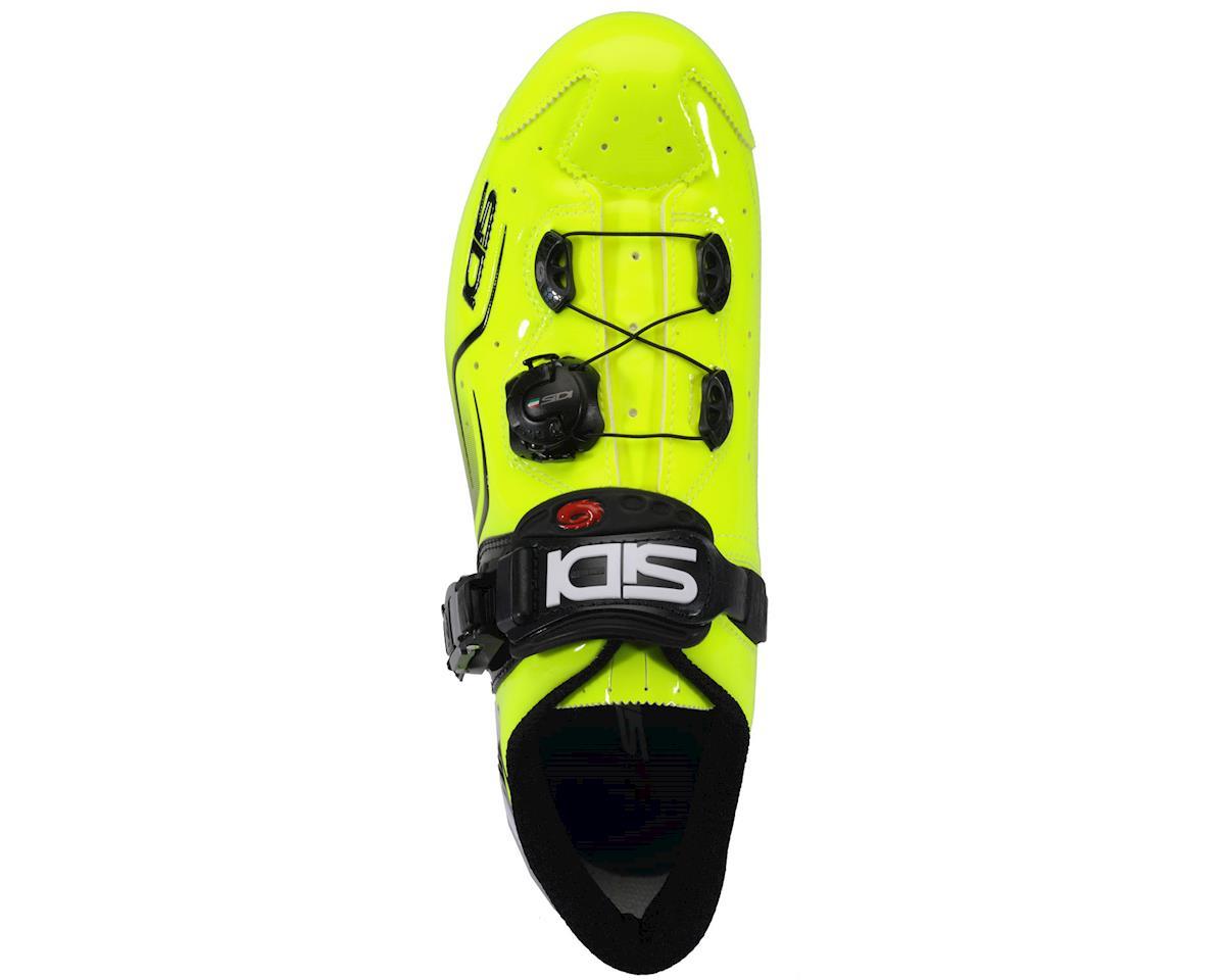 Sidi Kaos Carbon Road Shoes (Black)