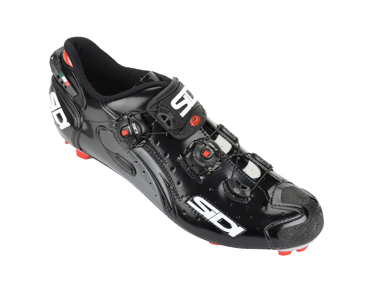 5f406f5508f Sidi Drako SRS Carbon MTB Shoes (Black)  11-3080-BLK-P ...