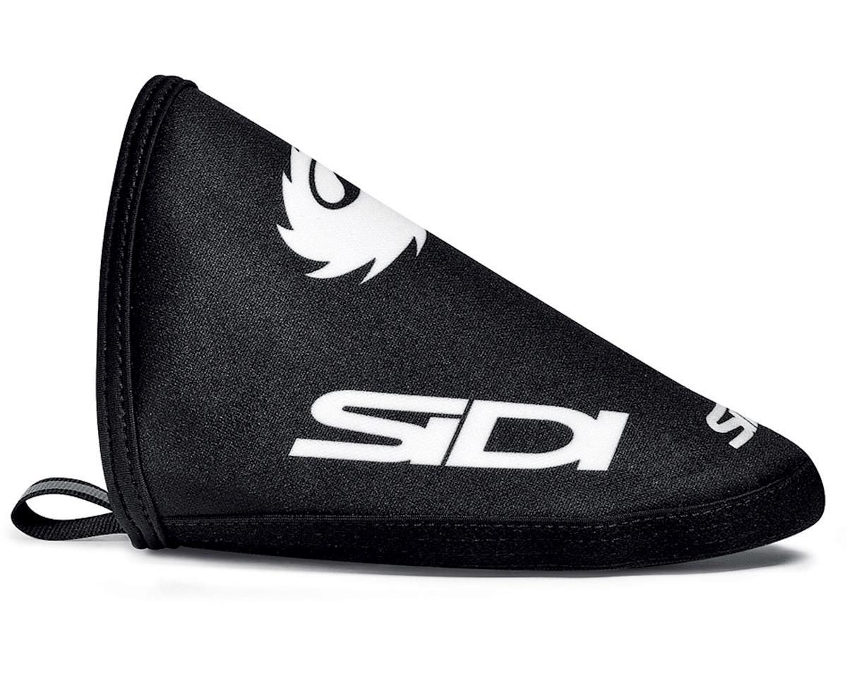 Sidi Toe Cover (Black)