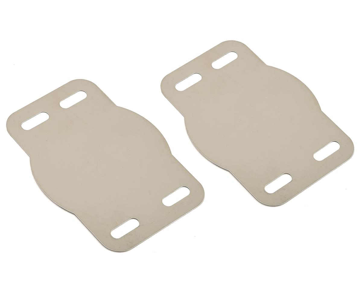 Sidi Speedplay Wear Plates