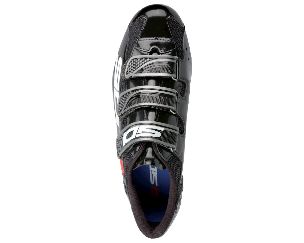 Sidi Scarpe Logo MTB Shoes (Black)