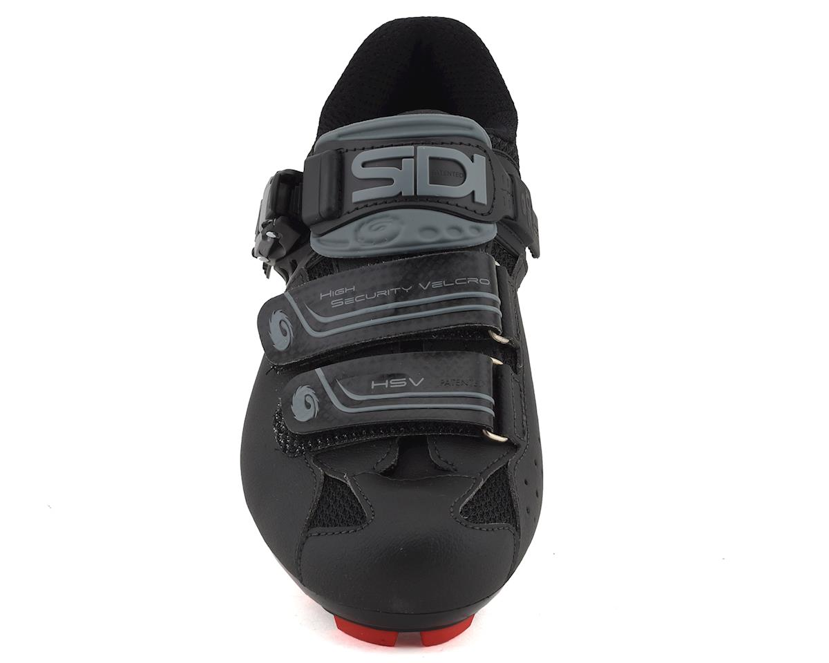 Sidi Dominator 7 SR Women's Mountain Shoes (Shadow Black) (40)