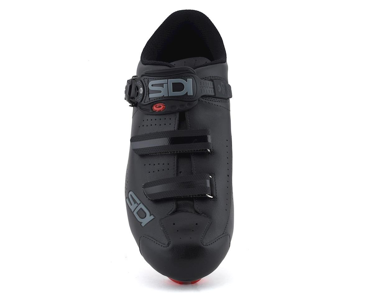 Image 3 for Sidi Trace 2 (Black/Black) (45.5)