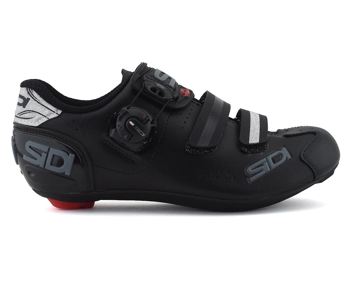 Sidi Alba 2 Women (Black/Black) (38.5)