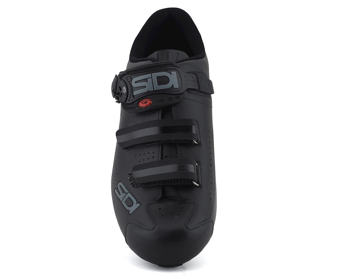 Image 3 for Sidi Alba 2 (Black/Black) (47)