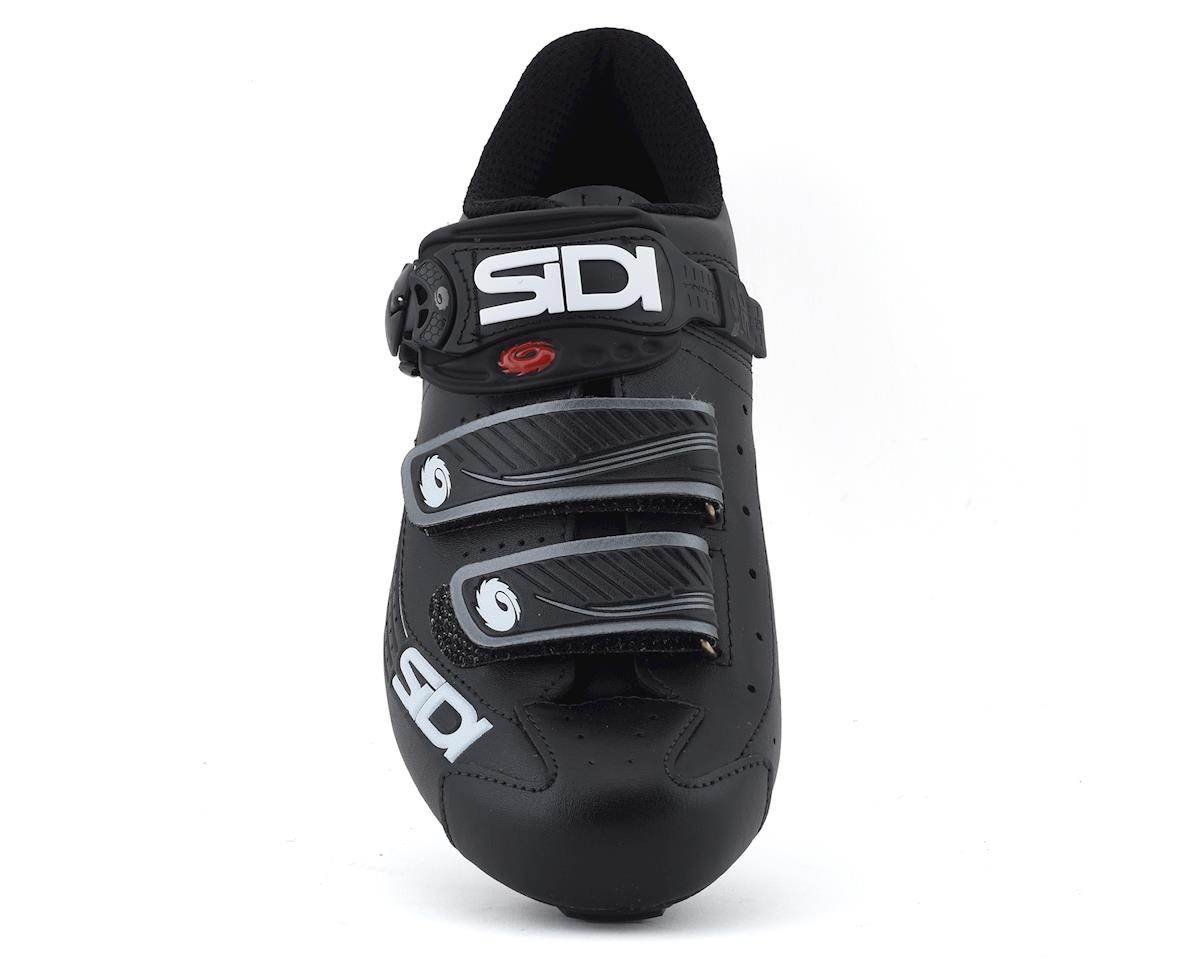 Sidi Alba Women (Black) (39)
