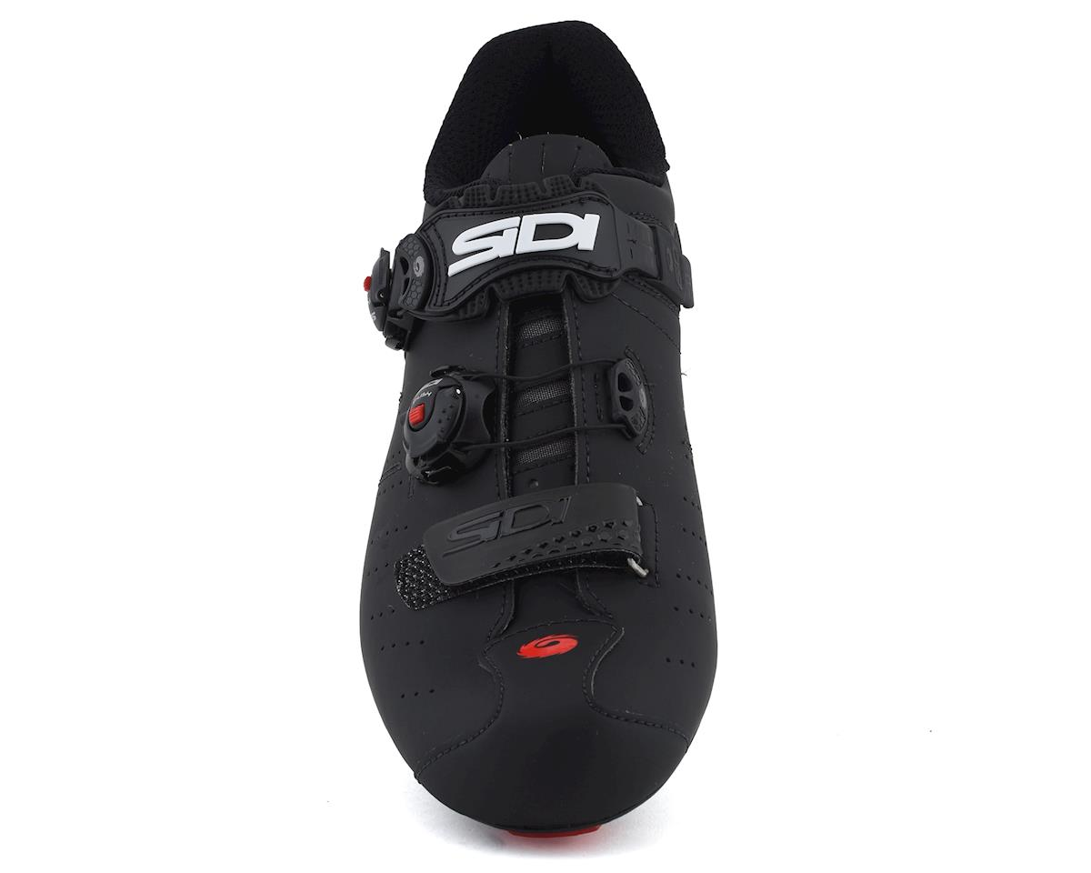 Image 3 for Sidi Ergo 5 (Matte Black) (43.5)