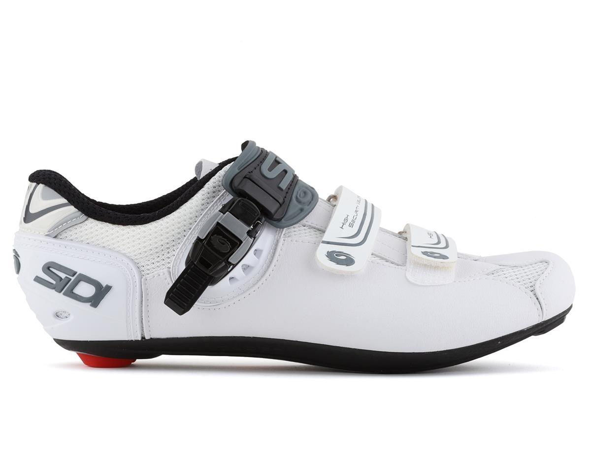 cf72506b30f Bike Cycling Road   Mountain Shoes - Nashbar