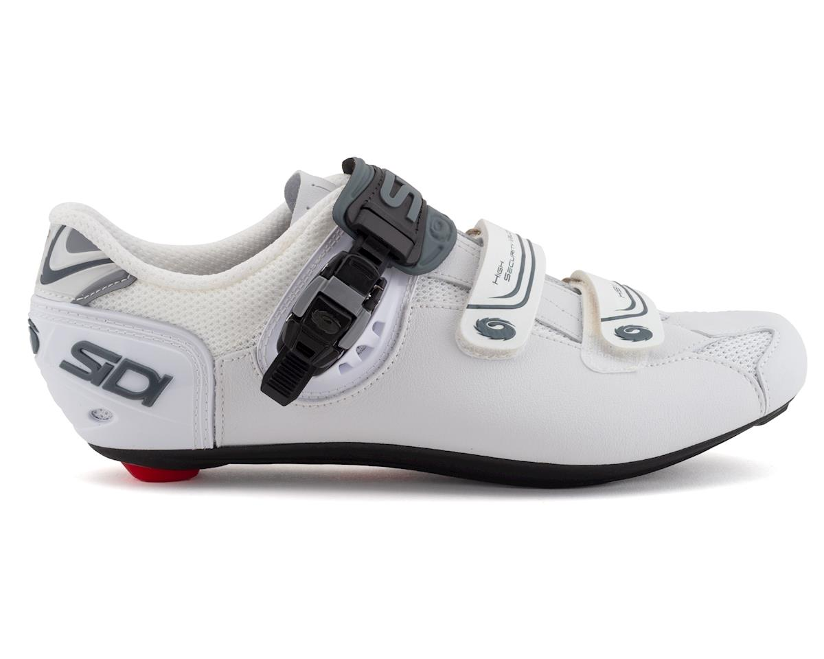 d83f89477ca Bike Cycling Road   Mountain Shoes - Performance Bike