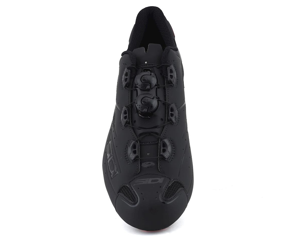 Image 3 for Sidi Shot (Total Matte Black) (44)