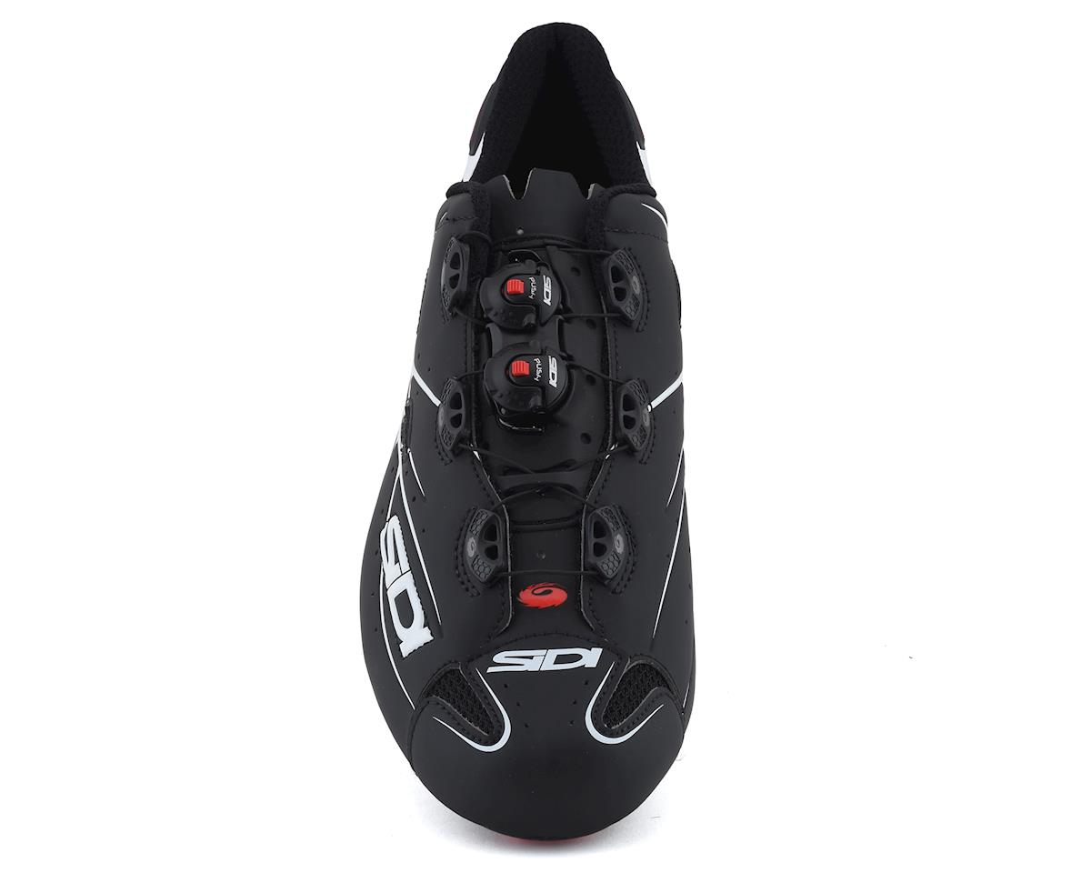 Image 3 for Sidi Shot (White/Matte Black) (40)
