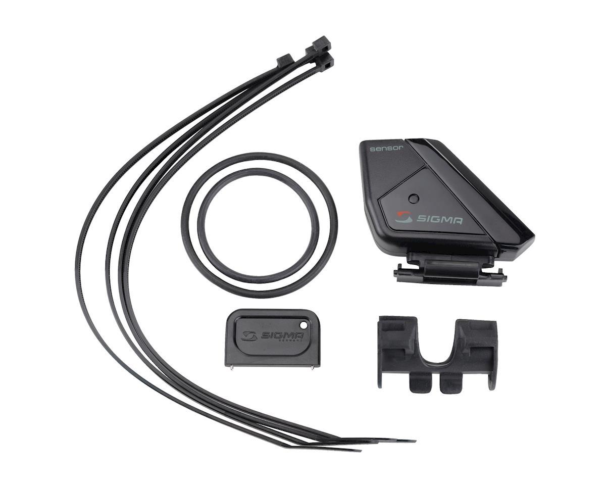 Sigma Sport STS/ROX Cadence Transmitter Kit