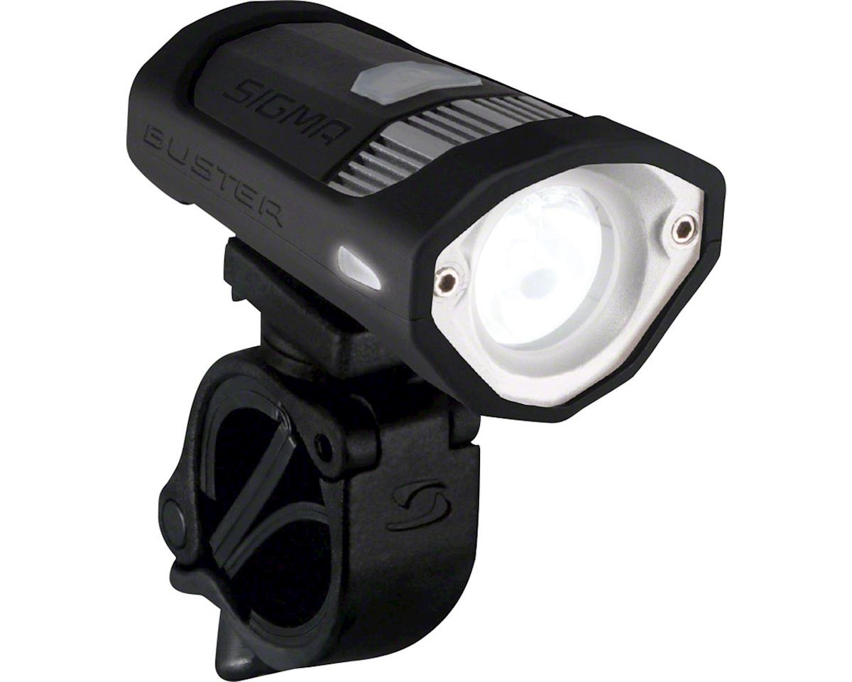 Buster 200 Rechargeable Headlight