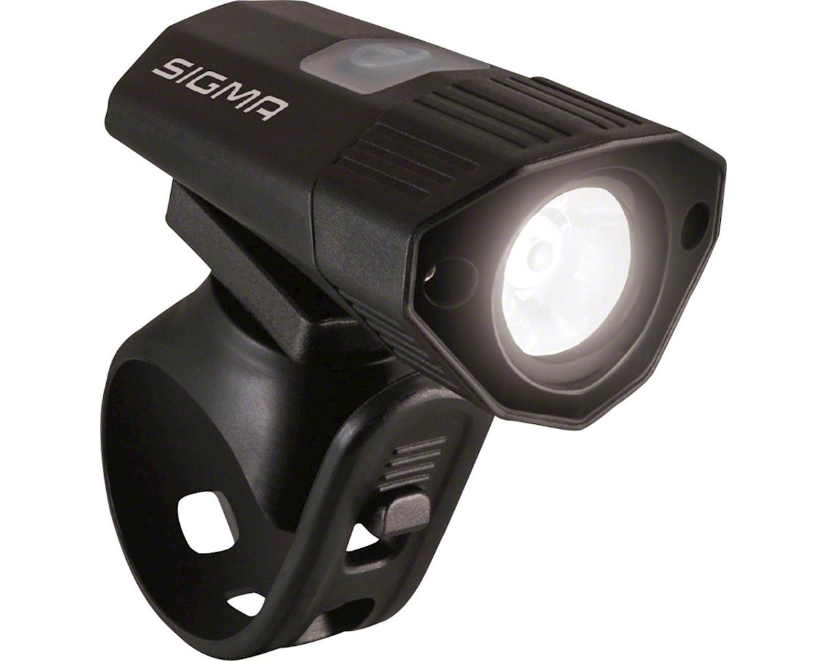 Sigma Buster 100 Rechargeable Headlight