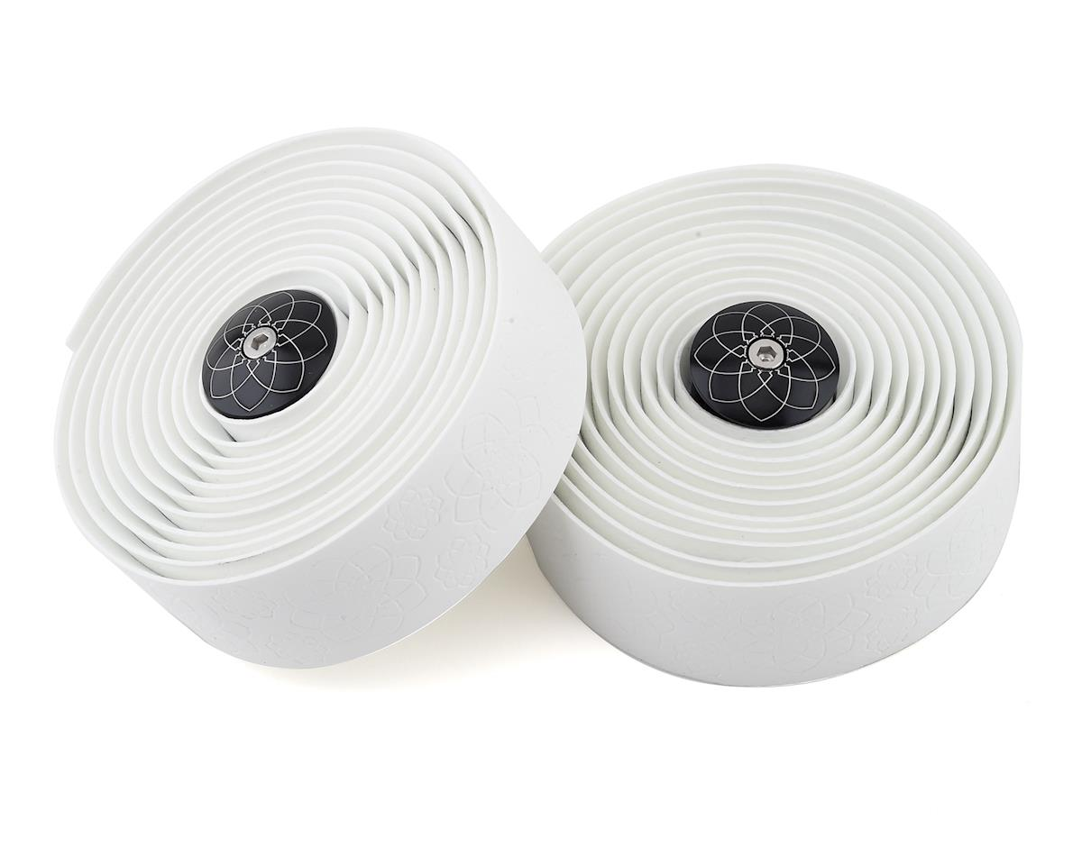 Silca Nastro Fiore Handlebar Tape (White)
