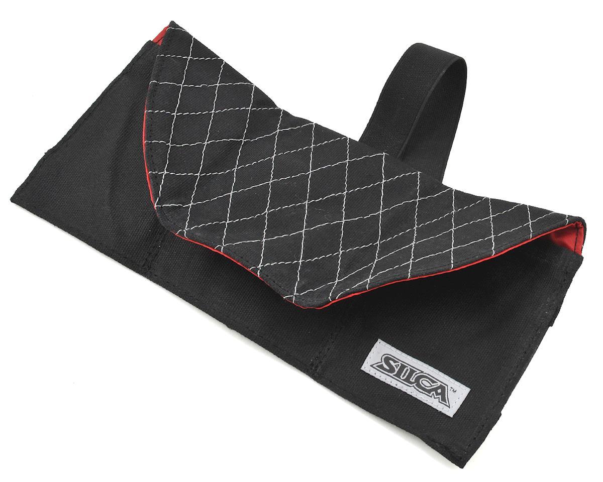 Image 2 for Silca Seat Roll Premio w/ BOA Closure