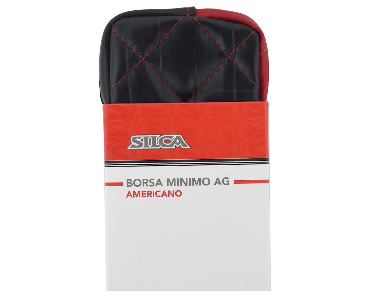 Silca Borsa Minimo AG Americano Drybag