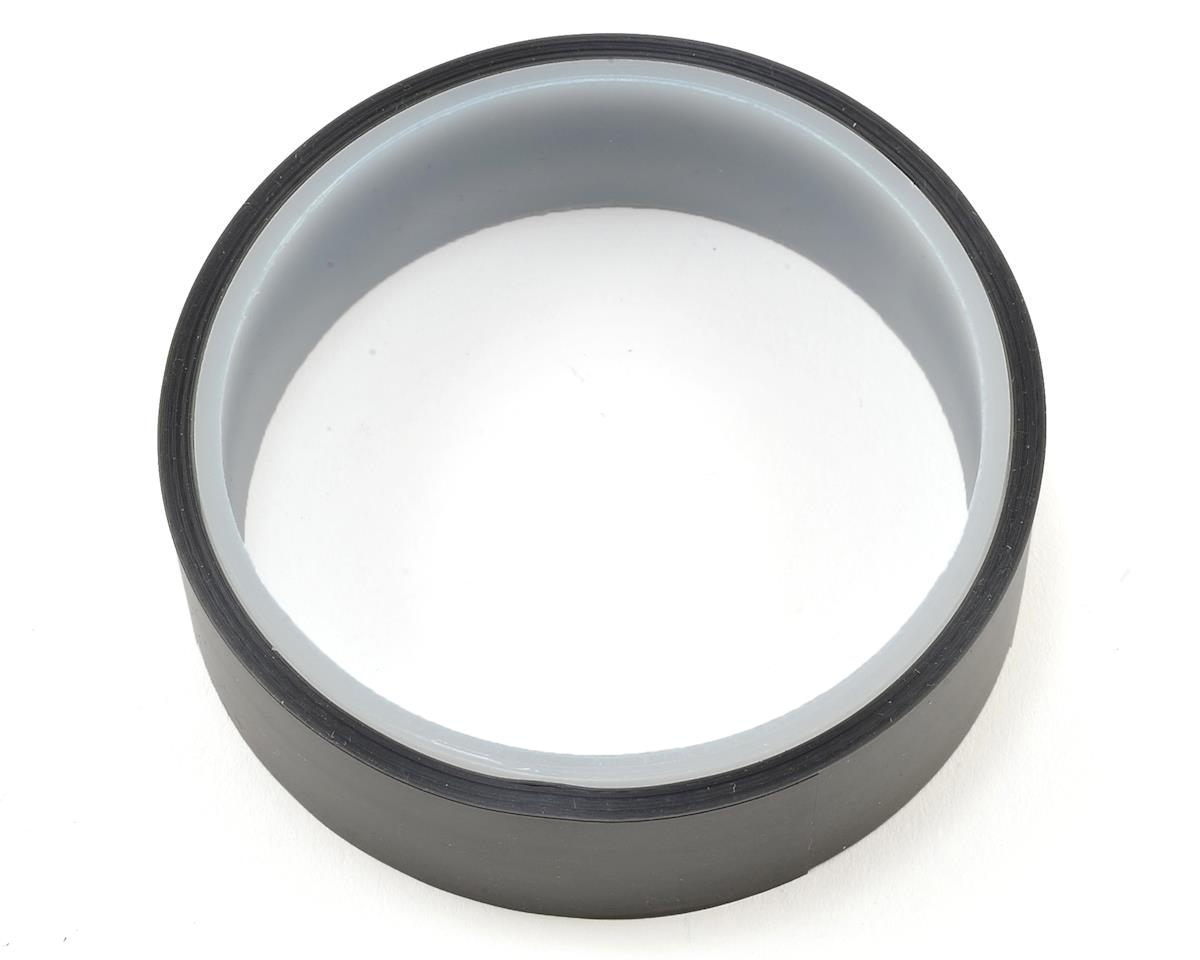 Silca Platinum Tubeless Rim Tape (9 Meter Roll) (25mm)