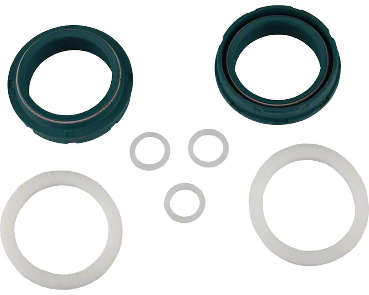 NEW X-Fusion 34mm Air Spring Seal Kit