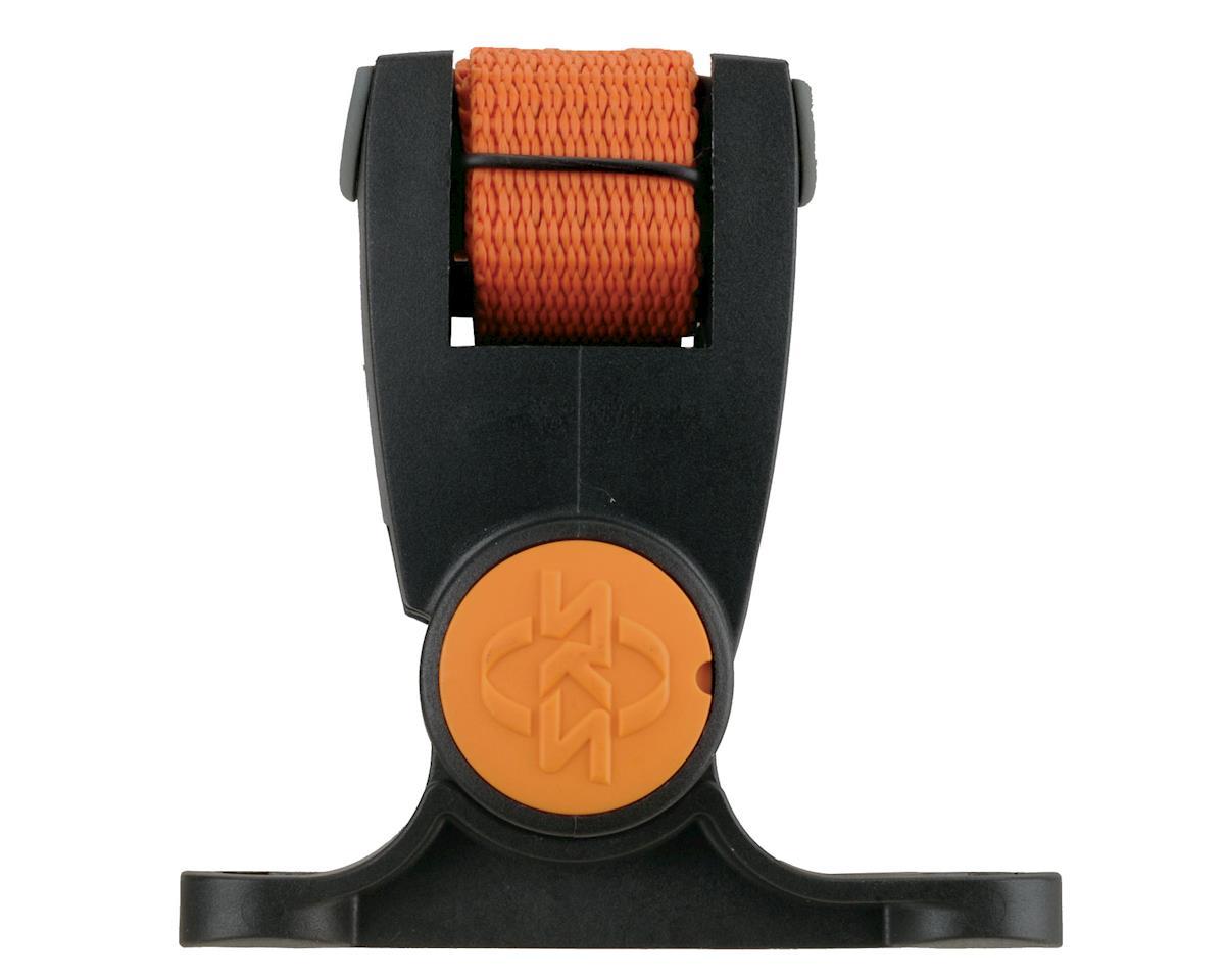 SKS Bottle Cage Adapter (Black)