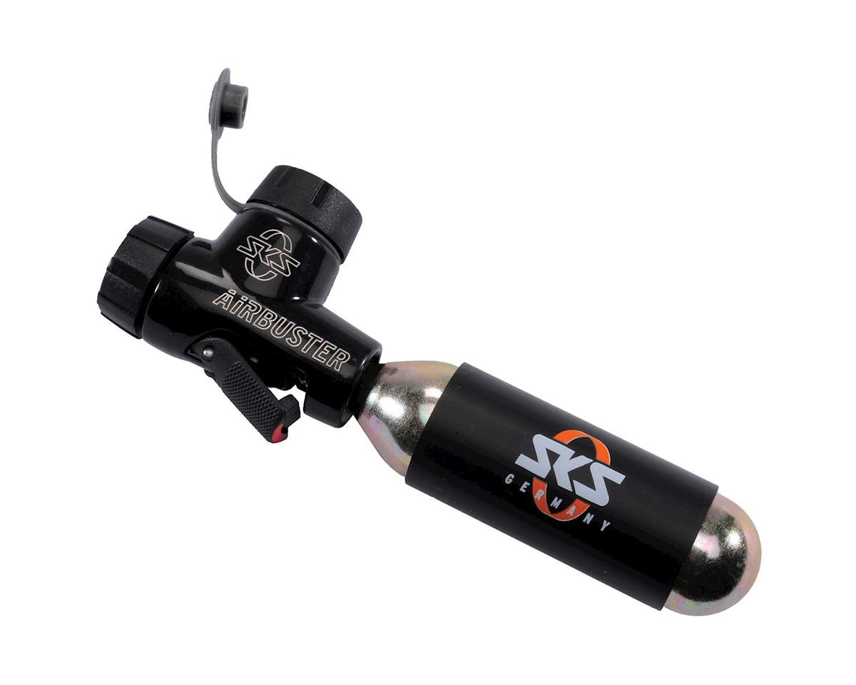 Image 2 for SKS Airbuster CO2 Inflator