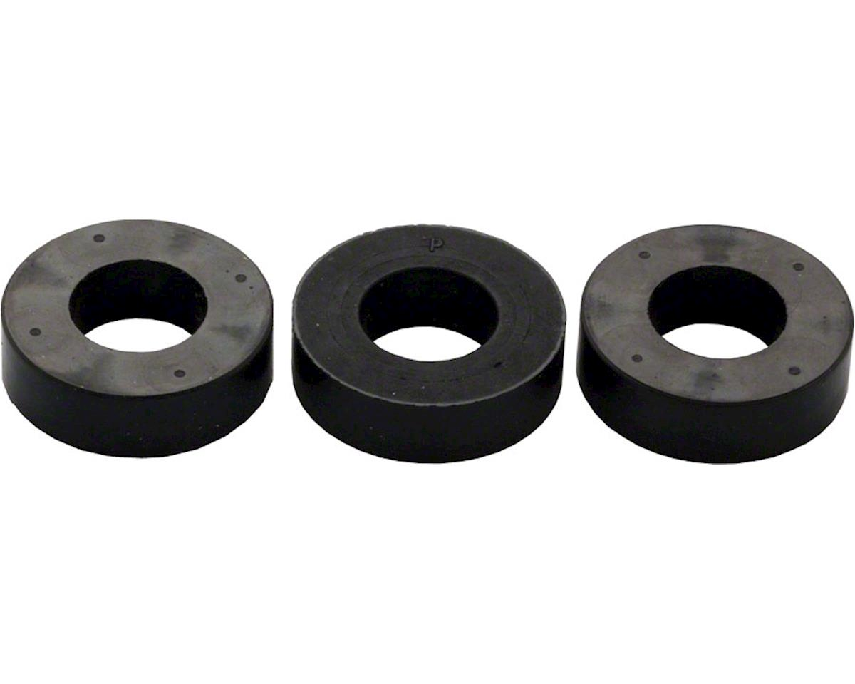 SKS EVA Pump Head Grommet Pack of 3