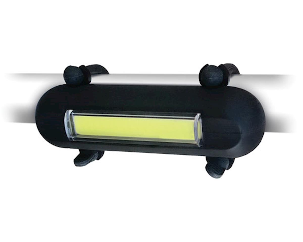 Skye Supply Light Skye Ft Atomic Hotdog Usb Bk