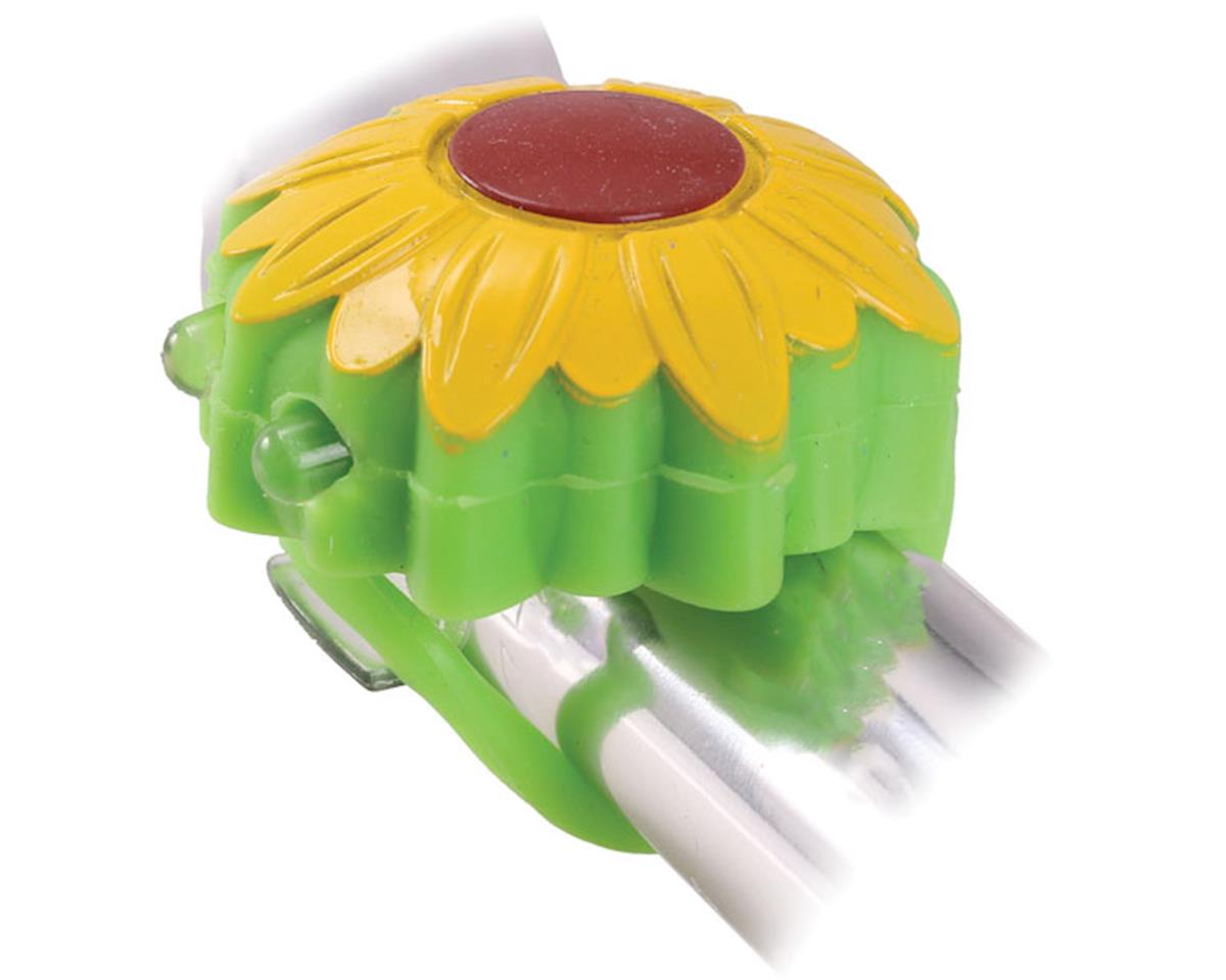 Skye Supply Light Skye Ft Boogie Sunflower Bug