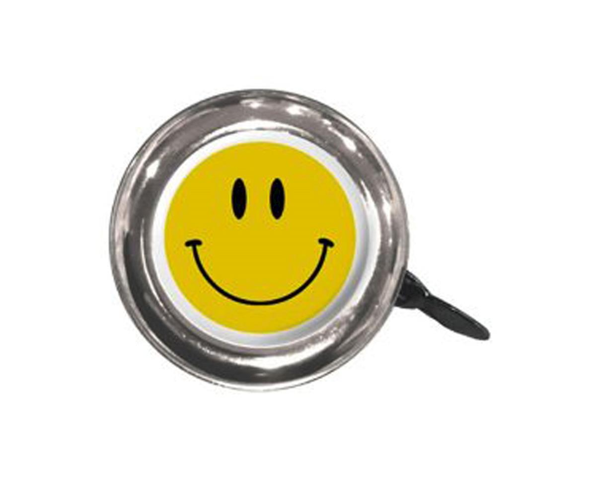 Skye Supply Bell Skye Swell Smiley