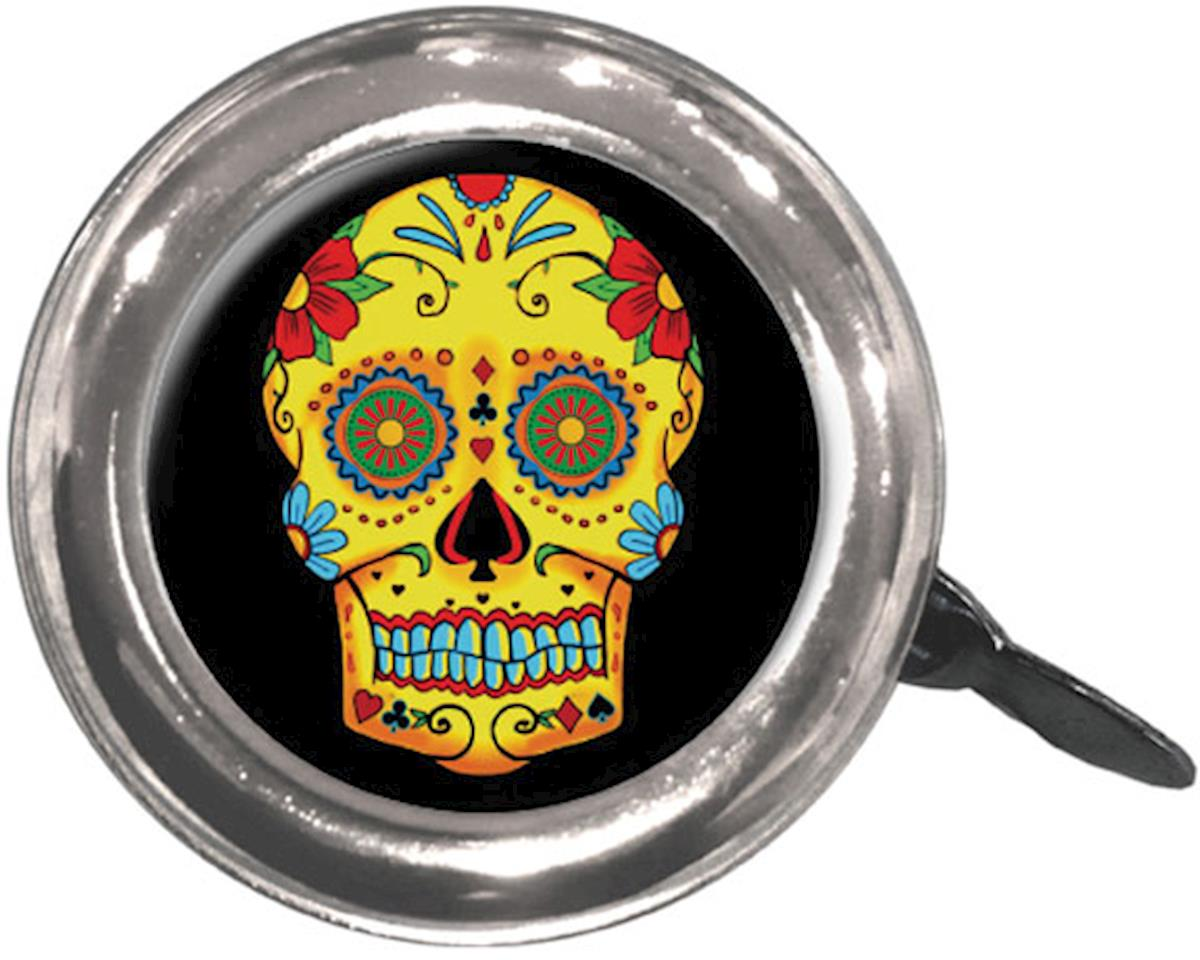 Skye Supply Bell Skye Swell Sugar Skull