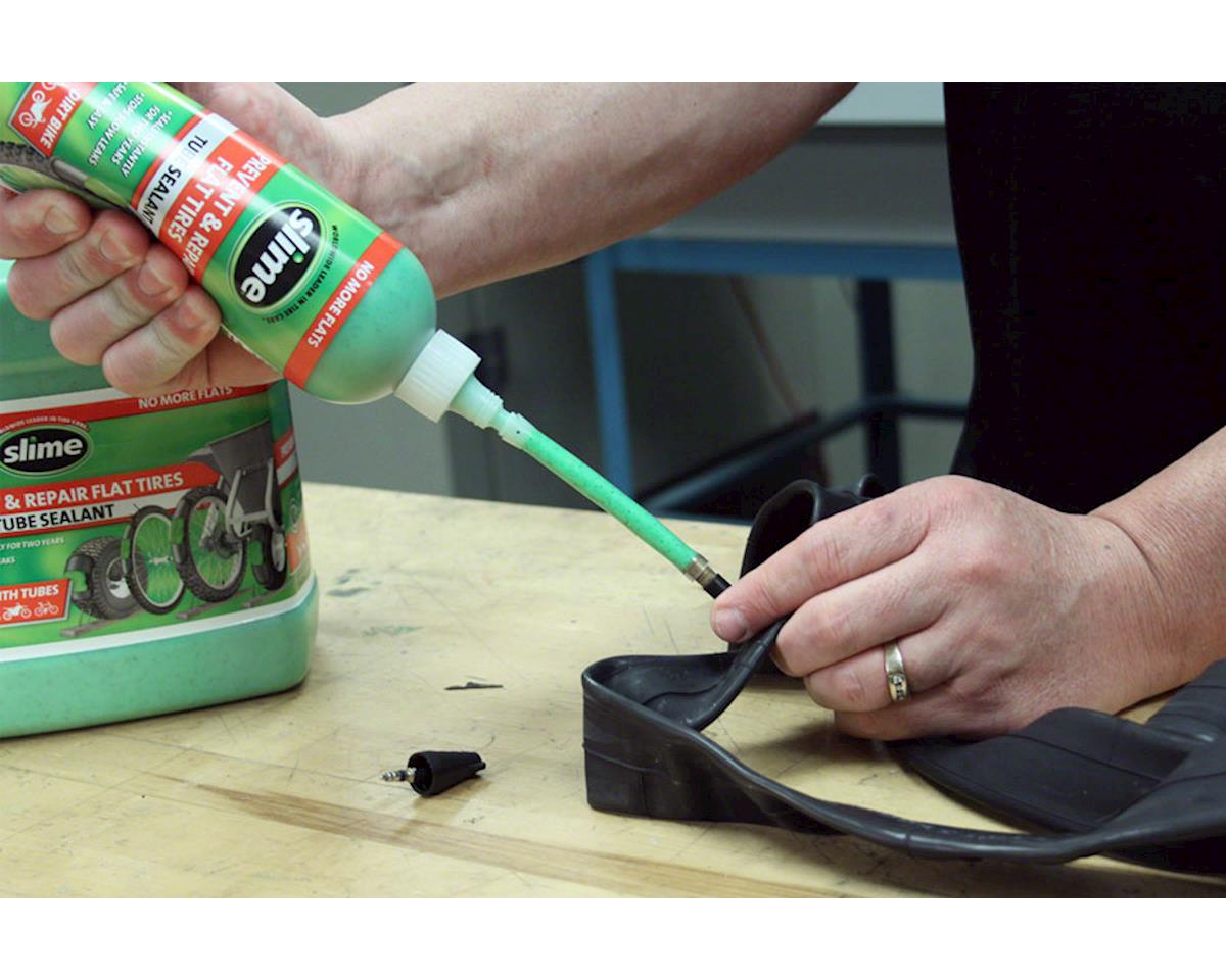 Slime Sealant (16oz)