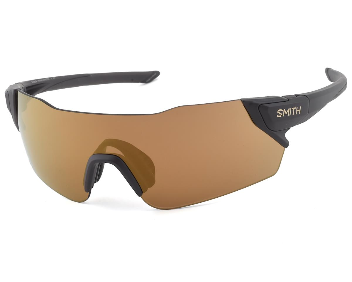 Smith Attack  Sunglasses (Matte Gravy)