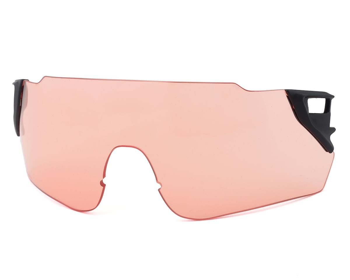 Smith Attack Max  Sunglasses (Matte Red Rock)
