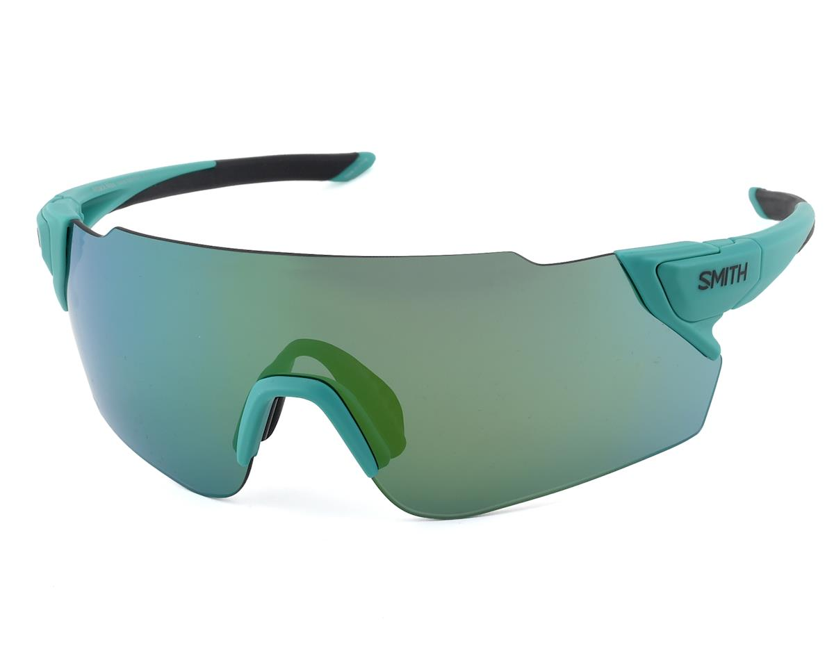 Smith Attack Max  Sunglasses (Matte Jade)