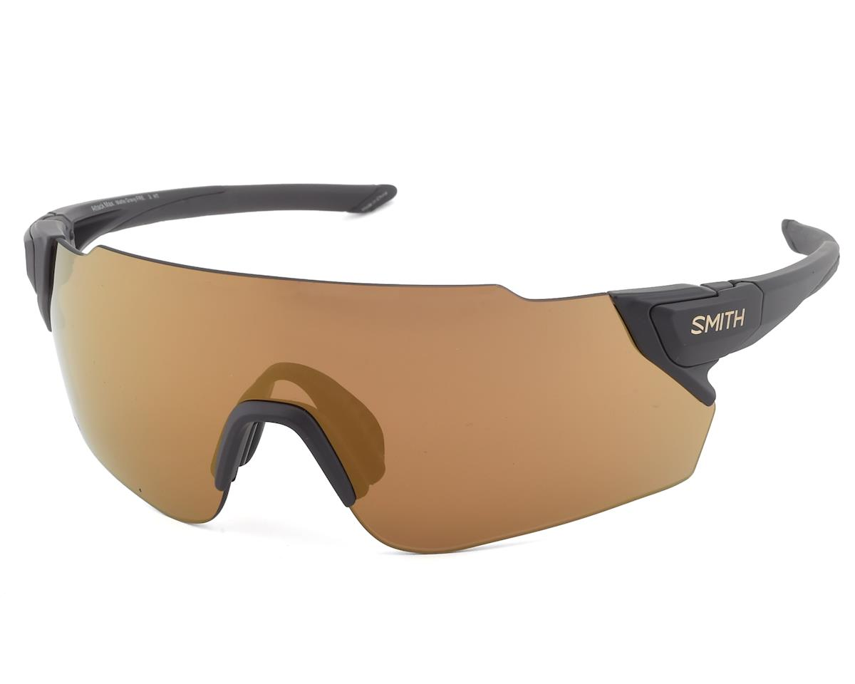 Smith Attack Max  Sunglasses (Matte Gravy)