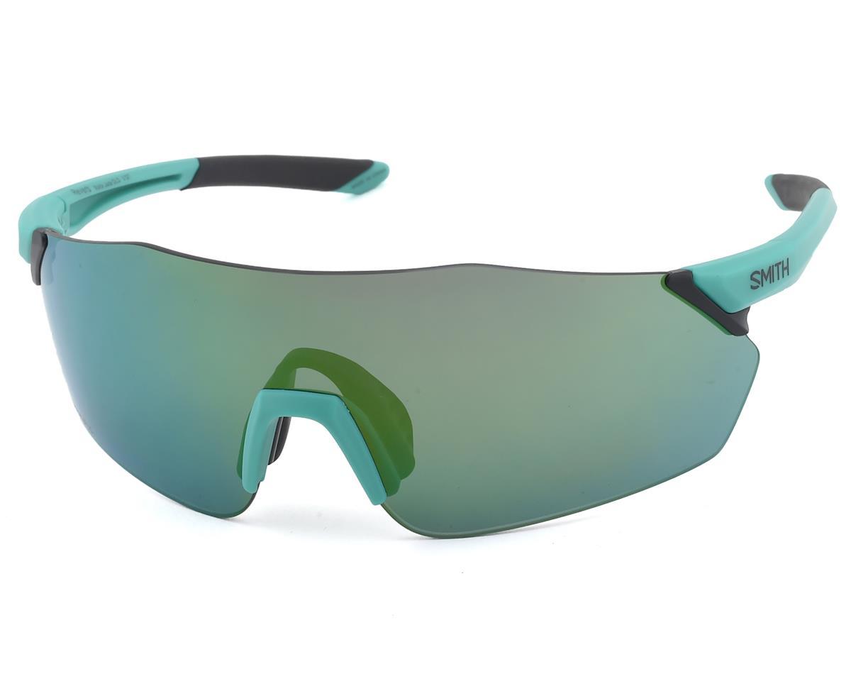 Smith Reverb Sunglasses (Matte Jade)