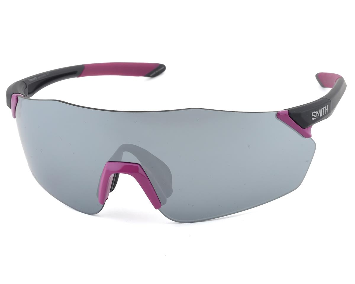Smith Reverb Sunglasses (Berry)