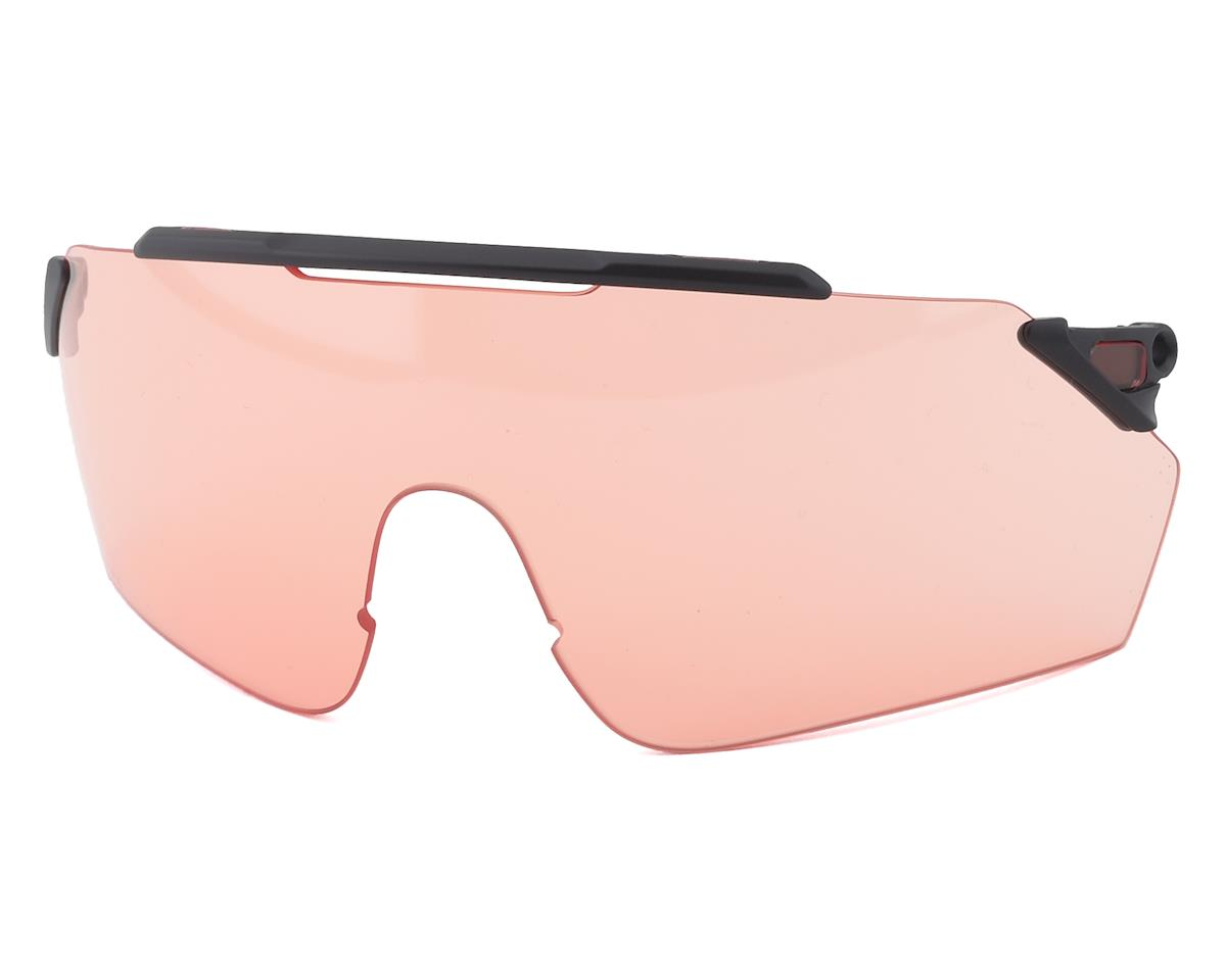 Smith Ruckus Sunglasses (Matte Jade)