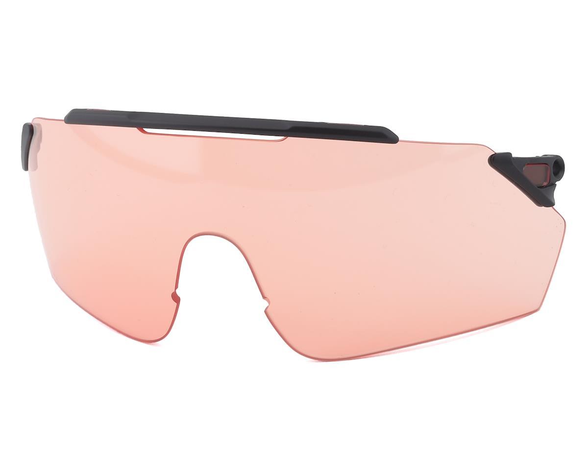 Image 2 for Smith Ruckus Sunglasses (Matte Moss) (ChromaPop Red Mirror)