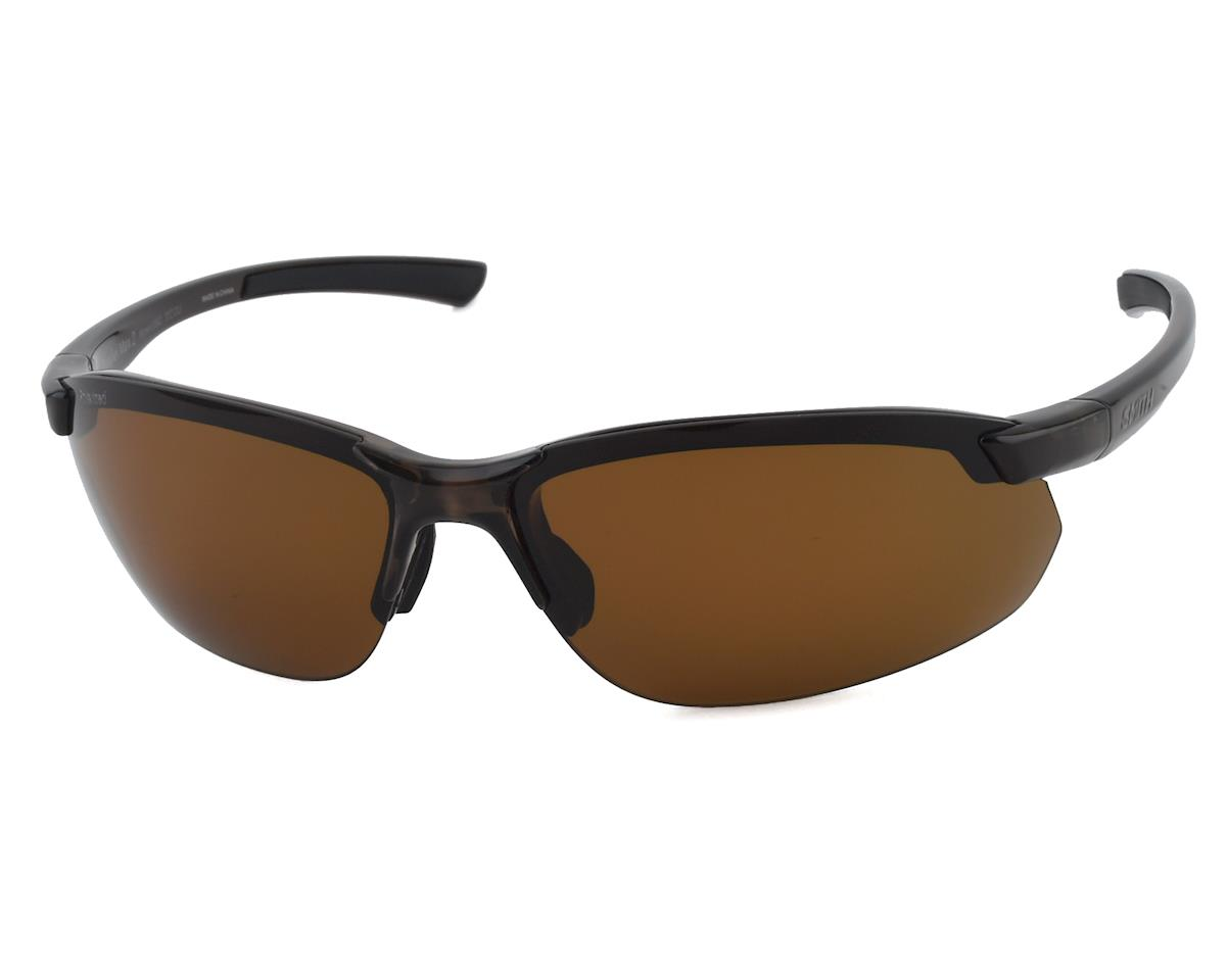 Smith Parallel Max 2 Sunglasses (Brown)