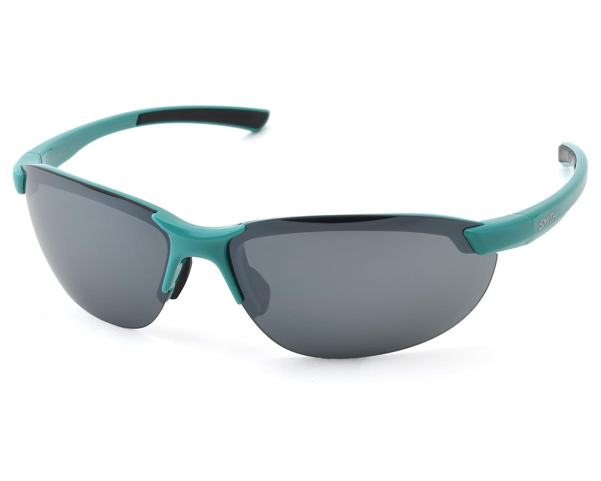 Smith Parallel 2 Sunglasses (Jade)
