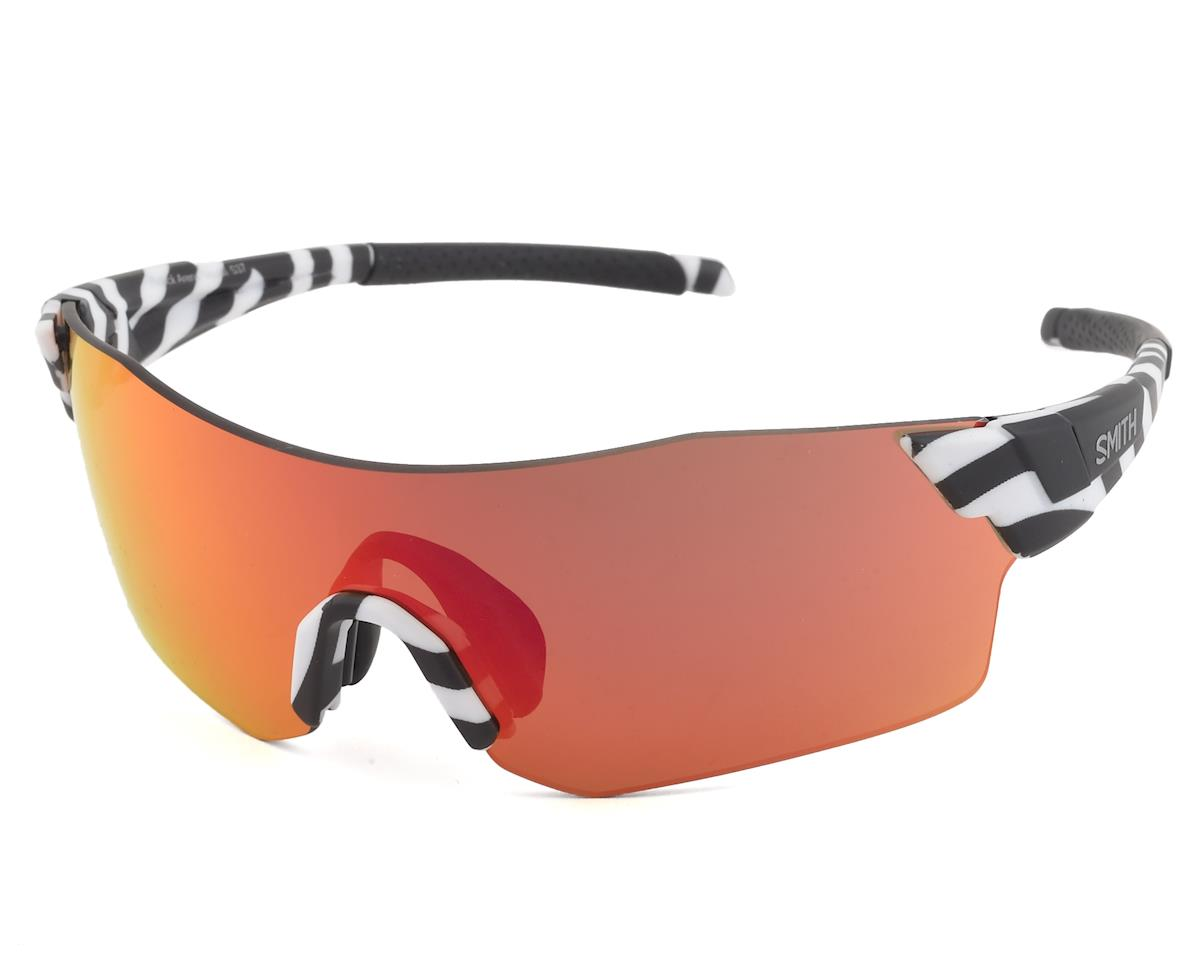 Smith Pivlock Arena Sunglasses (Squall)