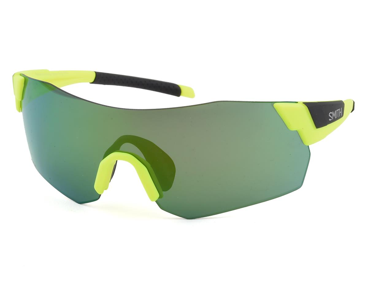Smith Pivlock Arena Sunglasses (Matte Acid) | relatedproducts