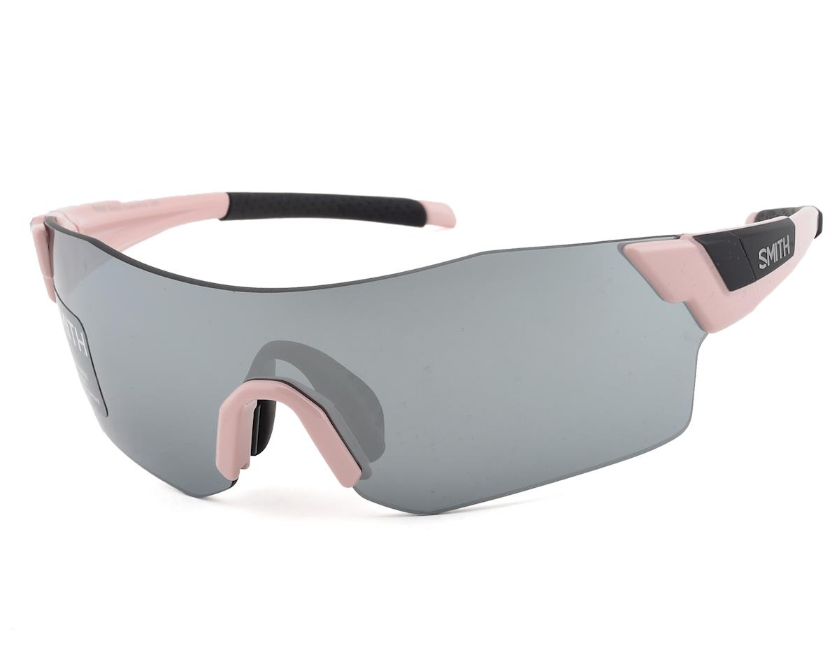 Smith Pivlock Arena Sunglasses (Dusty Pink)