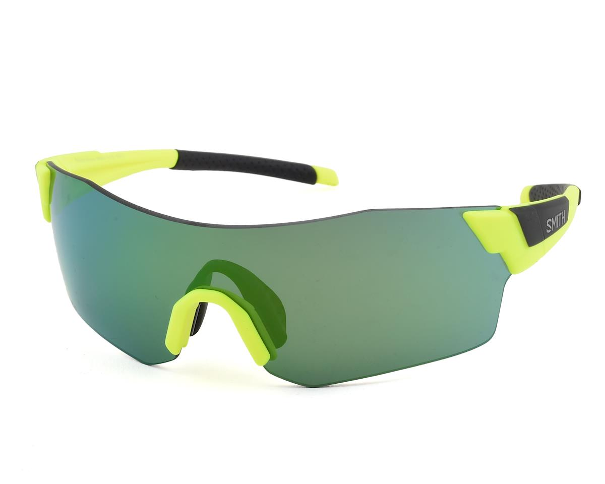Smith Pivlock Arena Max Sunglasses (Matte Acid)