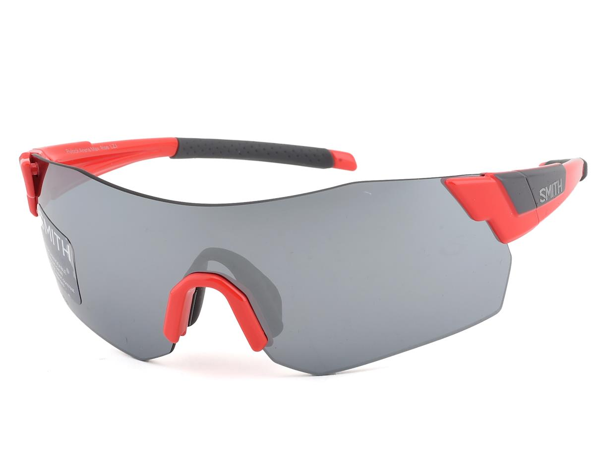 Smith Pivlock Arena Max Sunglasses (Rise)