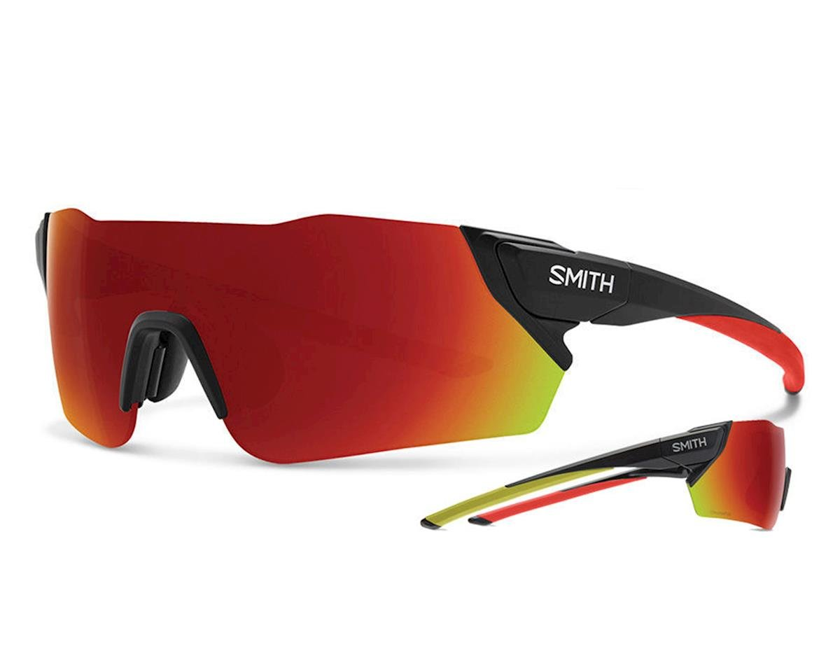 Smith Attack Sunglasses (Cinelli)